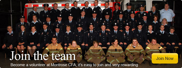 Join Montrose CFA image2